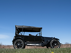 1916 Dodge Brothers Other Dodge Brothers Models for sale 100769978